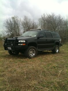 Image result for suburban custom bumpers