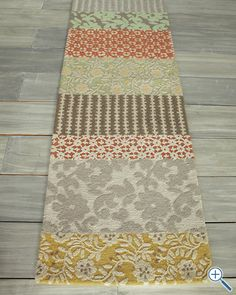 12 Fun Patterned Runners | Our Next House | Pinterest | Continue Reading,  Forget And Ranges