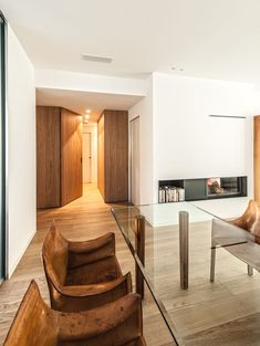 Divider, Studio, Room, Furniture, Home Decor, Houses, Bedroom, Decoration Home, Room Decor