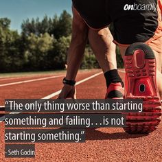 If in a year, you look back on today, what will you wish you had started? Startup Quotes, Seth Godin, On Today, Looking Back, Monday Motivation, Photo And Video, Videos, Instagram, Video Clip