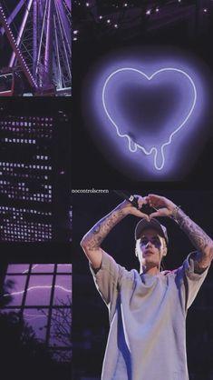 Purple wallpaper i love u too Justin💋😍💞💜 Justin Bieber Hair Cut, I Love Justin Bieber, Purple Wallpaper, Galaxy Wallpaper, Cellphone Wallpaper, Iphone Wallpaper, Justin Bieber Quotes, Justin Bieber Wallpaper, Violet Aesthetic