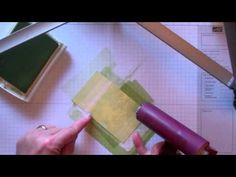 How to Brayer - YouTube