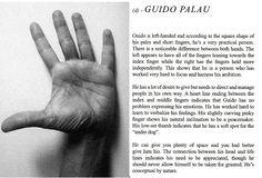 Guido Palau http://blog.markseltman.com/2014/04/08/remote-palmistry-a-challenge/