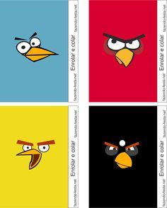 http://fazendo-festa.net/kit-festa-infantil-gratuitos/angry-birds/