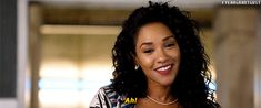 Iris West Allen, Candice Patton, Fastest Man, Man Alive, The Flash, Get Over It, Things To Think About, Give It To Me, Hipster