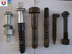 Railway Components Metallica, Trains, Tools, Appliance, Train, Vehicles