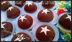 Condividi la ricetta...RICETTA DI: Anna Gaby Colì Ingredienti per i mooncake al cioccolato: – 90 gr. fecola di patate – 20 gr. farina 00 – 30 gr. cacao amaro – 100 gr. zucchero semolato –…