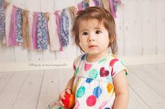 (1) LittlePics - Mariana Panella Fotografía