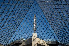Suppo -Wim Delvoye - http://www.huffingtonpost.fr/charlotte-montpezat/joana-vasconcelos-louvre-exposition_b_1629893.html