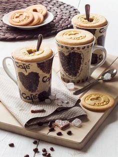 Káva pod pokličku - decoDoma