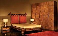 Camera da letto etnica   Idee per la camera da letto   Pinterest ...