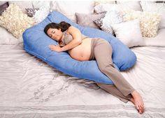 5 cosas que te ayudarán a sobrevivir el embarazo | Blog de BabyCenter