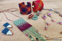 Πως να φτιάξεις κεραλοιφή - Ftiaxto.gr Crochet Stone, Stone Wrapping, Hair And Beard Styles, Crochet Bikini, Straw Bag, Macrame, Decoupage, Diy And Crafts, Weaving