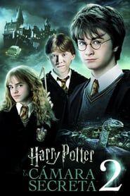 Openload Ver Harry Potter Y La Camara Secreta Pelicula Completa Online Pelicula Completa En Espanol Online Gratis Peliculas De Harry Potter Ver Peliculas Completas Peliculas Completas Gratis