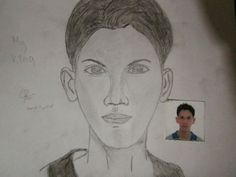 My Talent For Drawing My King, My Drawings, History, Gifts, Art, Presents, Art Background, Historia, Kunst