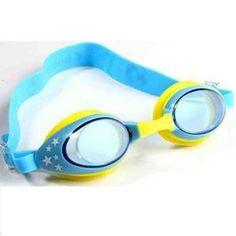 5f870f261 8 melhores imagens de Óculos de Natação Zoggs