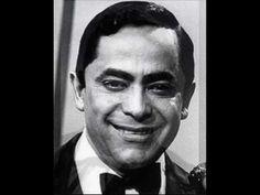 Tito Rodriguez-Avisale A Mi Contrario