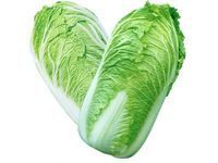 6 delicious salads with Beijing cabbage – Italian Foods Easy Baking Recipes, Cooking Recipes, Top Salad Recipe, Baking Soda For Hair, Baking Soda Cleaning, Vegetarian Recipes Dinner, Baked Salmon, Organic Vegetables, Salmon Recipes