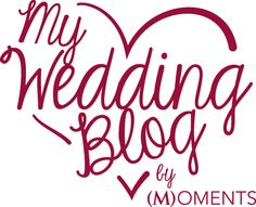 Estilos de buffet rústico chic para tu boda | My Wedding Blog by Moments