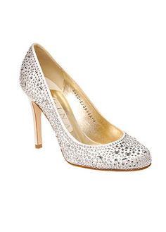 Gina-Wedding-Shoe