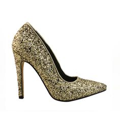 Lamiss-Glit Gold
