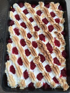 Hungarian Desserts, Hungarian Recipes, Cake Recipes, Dessert Recipes, Waffles, Food And Drink, Yummy Food, Sweets, Waffle