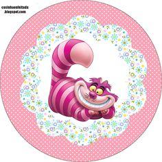 http://www.casinhadecrianca.com/2013/06/kit-festa-alice-no-pais-das-maravilhas.html