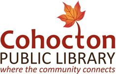 Cohocton Public Library