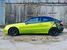 Zmiana koloru auta mercedes c 180, car wrapping, Car wrap Mercedes C180, Car Wrap, Wrapping, Wraps, Bmw, Rolls, Rap, Gift Packaging, Packaging