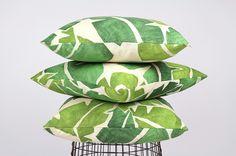Accessories: sylwiabiegaj.pl Fot. Studio Cienia Throw Pillows, Studio, Accessories, Toss Pillows, Cushions, Decorative Pillows, Studios, Decor Pillows, Scatter Cushions