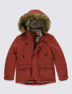 43006a8259a5 11 Best Lindsay clothes images