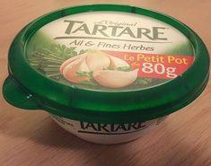 Tartare! Das pas fijn!  #waaromnietgewoonpaturain #rarejongensdiedenen # #paturaindaspasfijn