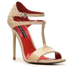 adcd4d888e9 Charles Jourdan Mia Pump - ShopStyle Evening. Fab ShoesCrazy ShoesWomen s  ...