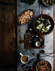 rustic food | Tumblr