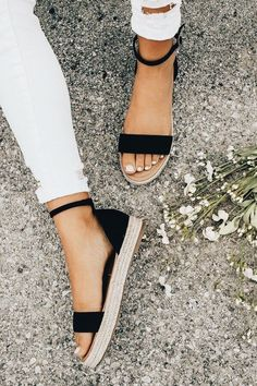 better-caress Sandals for Women Shoes 2019 New Women Open Toe Beach Shoes Fe Casual Sandalias,Silver,9.5