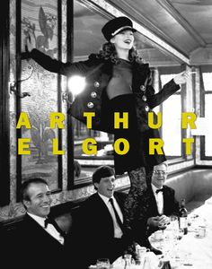 Arthur_Elgort_Libros_Moda_Vanidad