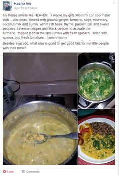 Alkaline vegan tacos raw vegan recipes pinterest vegan alkaline recipes alkaline diet weight loss diets weight loss workout electric foods healthy food vegan keto vegan meals vegan recipes forumfinder Gallery