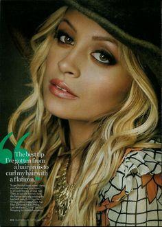 http://beautymovesme.com/wp-content/uploads/2012/08/Nicole-Richie-Glamour-Boho.jpg