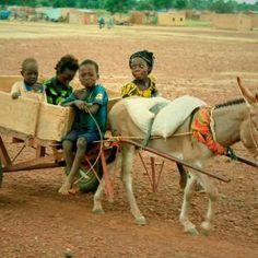 Fotos | solar-afrika.de