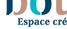 La Boutig - Espace dédié aux créateurs de produits artisanaux.
