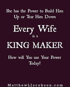 How to Submit to Your Husband Joyfully: Building a Servants Heart Toward Your Husband