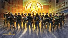 Counter-Strike: Global Offensive Wallpapers, Stock Photos, Pictures and Images from CS: GO and . Wallpaper Cs Go, Cs Go Wallpapers, Wallpapers Android, Gaming Wallpapers, Cs Go Hd, Dual Monitor Wallpaper, Best Pc Games, Best Background Images, Skull Art
