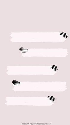 Photo from album Instagram Design, Free Instagram, Instagram Story Ideas, Flower Backgrounds, Wallpaper Backgrounds, Phone Backgrounds, Lightroom, To Do Planner, Blog Planner