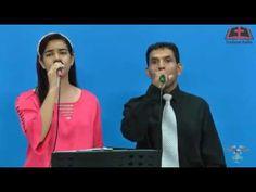 Remanescente de Deus - Adriano e Ludmila - Encontro de Pastores em Goiânia Acesse Harpa Cristã Completa (640 Hinos Cantados): https://www.youtube.com/playlist?list=PLRZw5TP-8IcITIIbQwJdhZE2XWWcZ12AM Canal Hinos Antigos Gospel :https://www.youtube.com/channel/UChav_25nlIvE-dfl-JmrGPQ  Link do vídeo Remanescente de Deus - Adriano e Ludmila - Encontro de Pastores em Goiânia :https://youtu.be/53HzH4gDXg0  O Canal A Voz Das Assembleias De Deus é destinado á: hinos antigos músicas gospel Harpa…