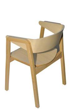 43 Best krzesła images | Krzesła, Krzesło, Meble