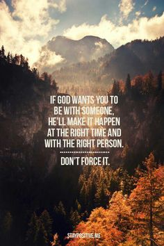 God, where should I go....Give me hope or give me healing.