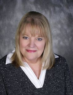 Kathy Bumgardner will be the featured presenter at the NC Region 4 Elementary Conference on August 2nd in Fayetteville, NC. It's open to all elementary educators. Kathy's topic is Successfully Implementing CCSS in the Real World ... Kicking off a New School Year with Common Core WE CAN DO! A certificate for 6 hours PD will be given at the end of the day. Because this event is sponsored by NCAEE, the cost is just 15 dollars and includes lunch! Learn more and register on this page.