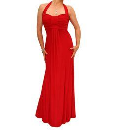 Blue Banana Women's Full Length Evening Dress           ($89.99) http://www.amazon.com/Blue-Banana-Womens-Full-Length-Evening-Dress/dp/B006A8F2LS%3FSubscriptionId%3D%26tag%3Dhpb4-20%26linkCode%3Dxm2%26camp%3D1789%26creative%3D390957%26creativeASIN%3DB006A8F2LS&rpid=ut1391829993/Blue_Banana_Womens_Full_Length_Evening_Dress
