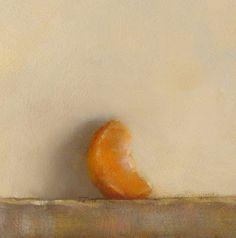 Neil Nelson - Orange Segment