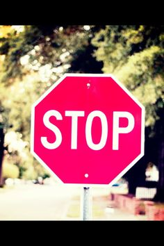 STOP: bullying, hatred, exclusion, suicide, self-harm, dirty looks, envy, judging, bitterness, drugs, alcohol...
